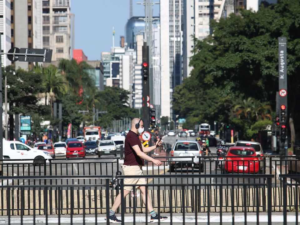 Novas regras para isenção de IPVA e ICMS no Estado de São Paulo