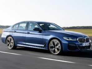 BMW traz para o Brasil tecnologia em que o iPhone vira a chave do carro