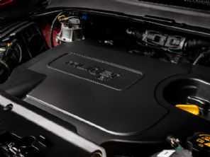 Futuro Jeep 7 lugares nacional deverá contar com opção diesel mais potente