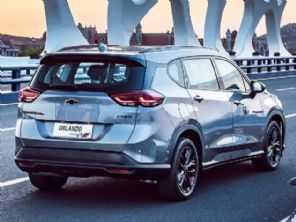 Fiat e Chevrolet vão explorar novos segmentos no Brasil