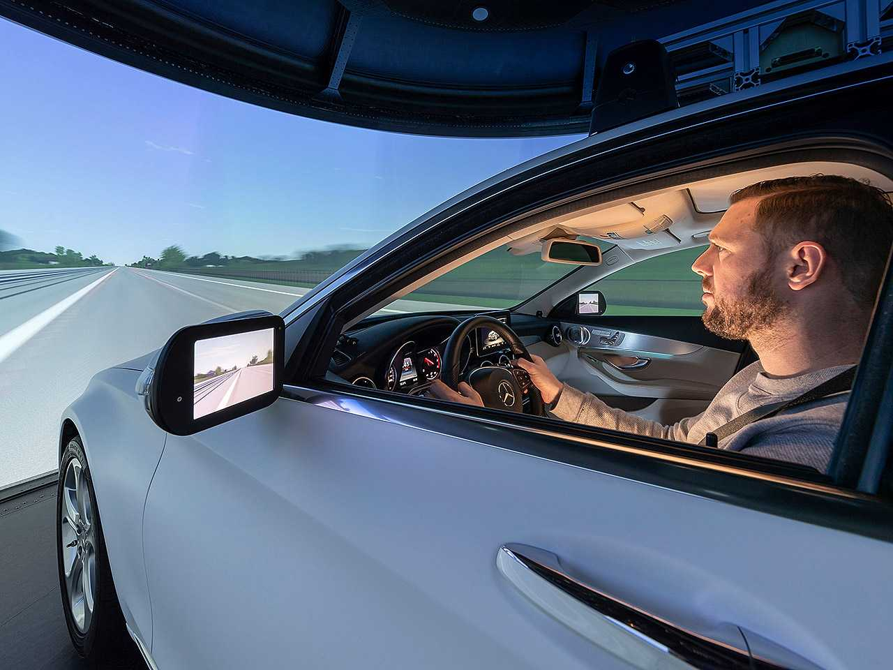 Fabricantes investem alto na aplicação de tecnologias cada vez mais sofisticadas
