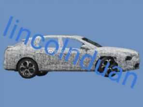Citroën vai ressuscitar o luxuoso e exótico C5