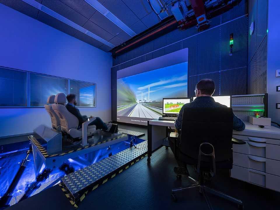 Digitalização será acelerada entre as fabricantes