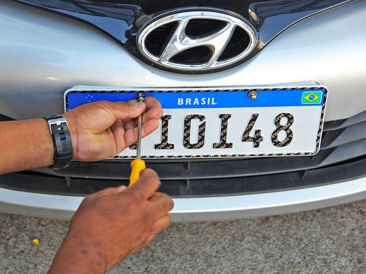 Conheça os procedimentos para transferir um carro para SP