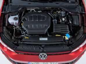 Motor a combustão viverá mais do que se imagina, diz VW