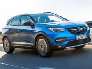 Opel planeja retorno à América do Sul, mas não ao Brasil por enquanto