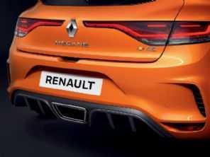 Aliança Renault-Nissan-Mitsubishi anuncia nova estratégia global com impactos relevantes no Brasil e países vizinhos