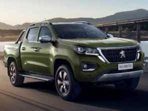 Fernando Calmon: Renault Alaskan e Peugeot Landtrek agitam mercado de picapes médias