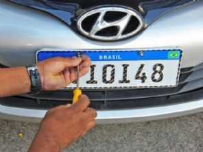 Graças às locadoras, Minas Gerais lidera vendas em abril; Amapá não emplacou nenhum veículo