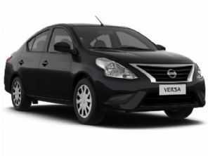 Nissan Versa Special Edition estreia como a opção mais barata com câmbio automático