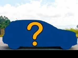 Fernando Calmon: o que cada um de três SUVs tem de melhor