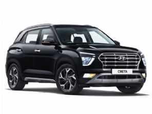 Veja o que os indianos acharam do novo Hyundai Creta
