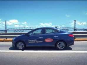 Covid-19 no Brasil: Instituto GM, Hyundai e Renault anunciam medidas de apoio ao enfrentamento da doença