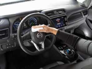 Em tempos de coronavírus, os cuidados que você precisa ter com o seu carro
