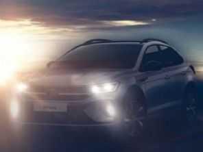 Fernando Calmon: lançamento do VW Nivus confirmado para junho