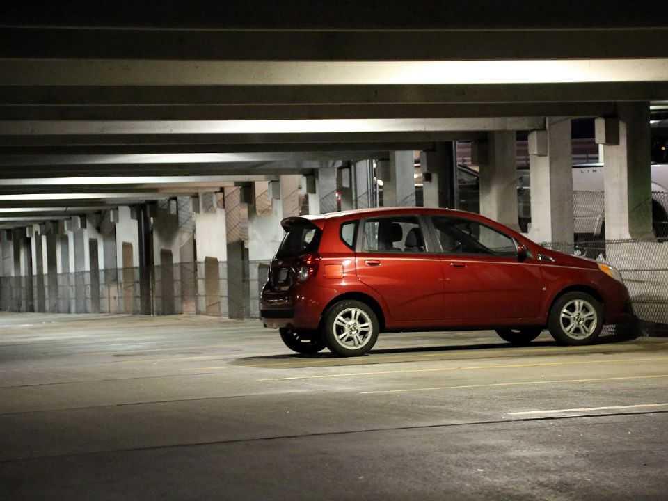 Leitor quer uma sugestão de segundo carro econômico, confiável e barato de manter