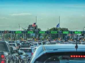 Seguradoras dos EUA reembolsarão clientes com carros parados