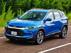 Somente 8 carros venderam mais que mil unidades em abril até agora