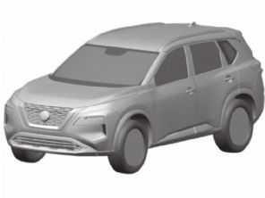 Com sucessor do X-Trail, Nissan pode voltar a atuar no segmento de SUVs médios no Brasil