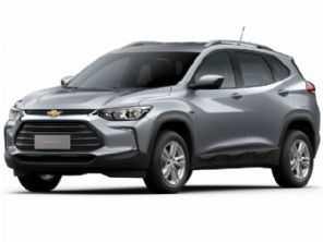 Parada na produção faz Chevrolet suspender pedidos para Tracker e Spin destinados ao público PcD