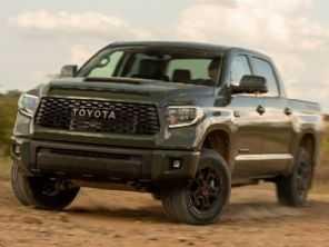 Toyota retoma posto de maior fabricante do mundo