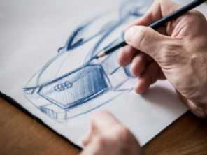 Audi Q4 e-tron deve ser o elétrico mais barato da marca