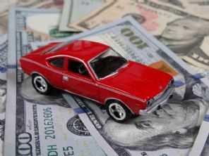 Com pandemia e dólar caro, mercado de carros importados no Brasil teme ''desestruturação''