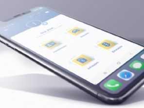Serviço: Carteira Digital de Trânsito agora permite pagamento de multas