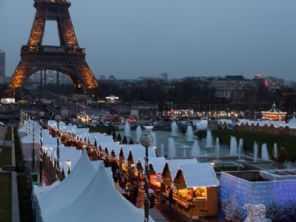 Covid-19: para superar pandemia, França anuncia pacote de 8 bilhões de euros ao setor automotivo