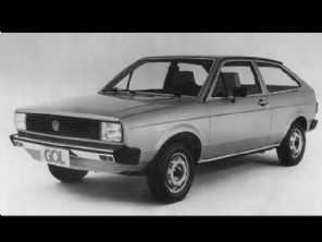 Fernando Calmon: curiosidades do VW Gol quarentão