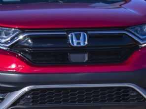 Honda também terá rival para o Nissan Magnite