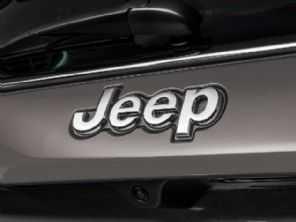 Novo Jeep Compass 2021 com facelift e motor turbo será revelado em junho