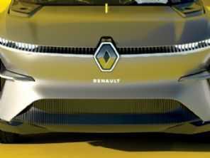 Em profunda reestruturação, Renault anuncia corte de 10 mil postos de trabalho fora da França