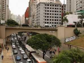 Para especialista, novas regras de trânsito ''contém mais acertos do que erros''