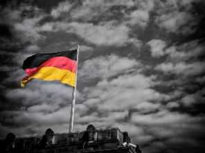 Covid-19: depois da França, Alemanha também prepara ajuda bilionária ao setor automotivo local