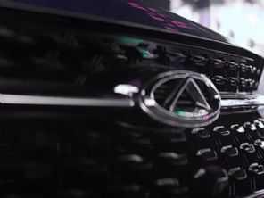 CAOA Chery divulga vídeo-teaser do Arrizo 6, seu próximo lançamento no Brasil
