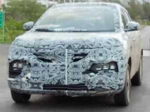 Renault Kiger, SUV do Kwid, deve ser lançado em outubro