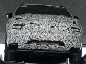 Fiat deve manter Toro 'pé-de-boi' com motor 1.8 na linha 2022, segundo site