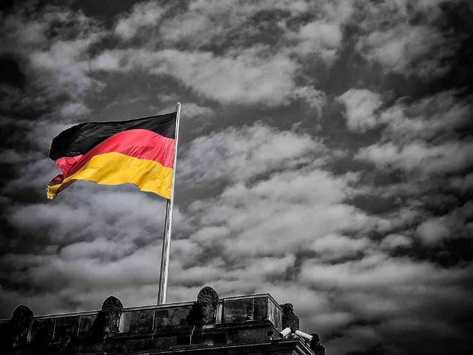 Após a França, alemães também preparam amplo pacote de estímulo para a indústria automotiva