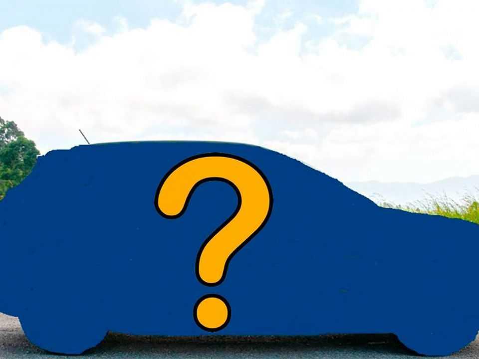Comprar um carro e não saber qual catálogo vai receber: questão recorrente entre quem realiza a compra com isenção
