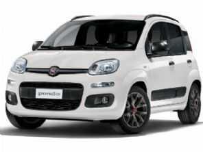 Motor 1.0 Firefly usado pela Fiat no Brasil ganha opção híbrida-leve na Europa