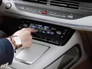 Reflexos da pandemia: Hyundai lança ar-condicionado mais sofisticado para seus carros