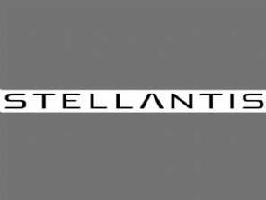 Stellantis é criada: fusão de PSA e Fiat Chrysler torna-se efetiva a partir deste sábado