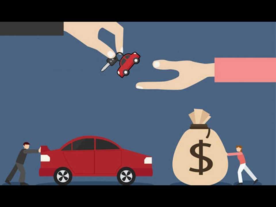 Especialista aponta formas de aliviar os encargos financeiros com o carro próprio