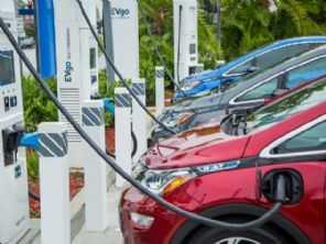 GM cogita marca própria apenas para elétricos