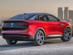 Volkswagen deverá seguir com seus planos para modelos eletrificados no Brasil e região