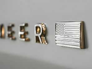 Novo Jeep Grand Wagoneer é confirmado pela marca