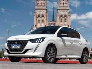 Ex-brasileiros: carros nacionais que foram trocados por modelos importados
