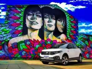 Análise: motivado pelo novo Tracker, VW T-Cross 2021 melhora custo-benefício