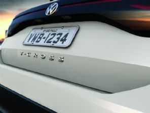 Volkswagen esclarece questões sobre os pedidos para o T-Cross Sense 2021